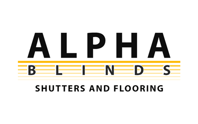 Alpha Blinds