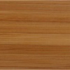 CHESTNUT BAMBOO 50MM